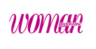 LOGO-WOMAN-MF-rosa.png