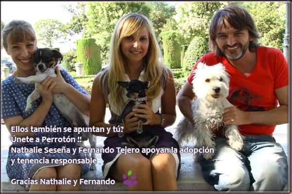 gracias+nathalie+y+fernando-perroton.jpg