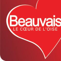 La Ville de Beauvais