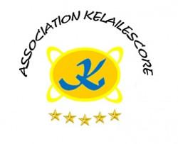 KELAILESCORE