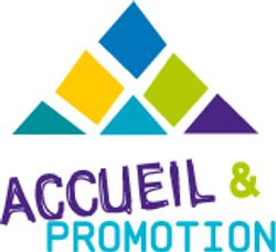 """Le centre """"Accueil et Promotion"""""""