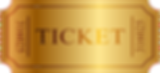 ticket_edited.png