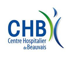 C.H.B