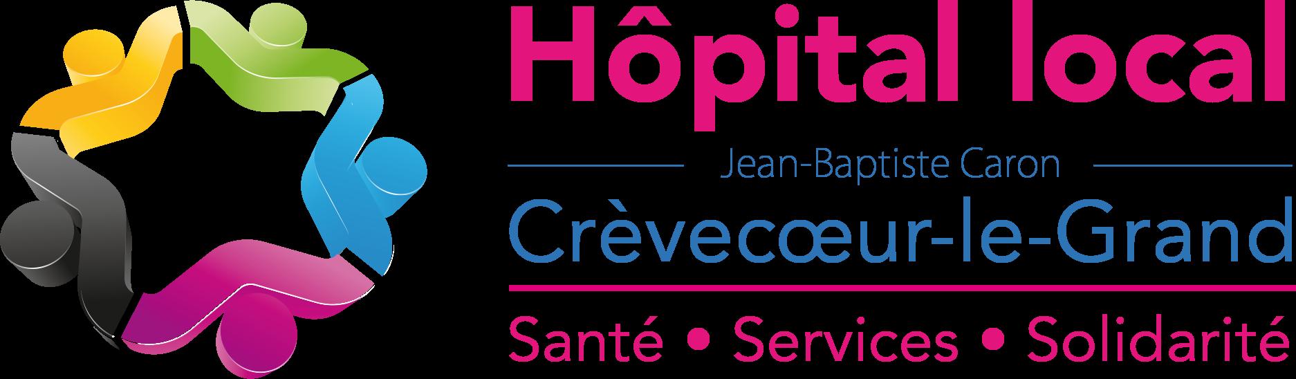 Hôpital de Crévecoeur