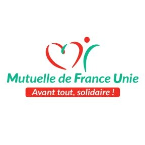 mutuelle logo