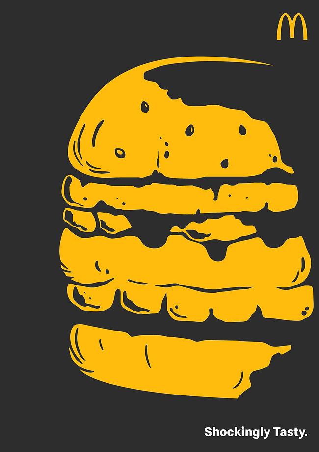 McDHalloween-Burger-Skeleton-291020-4271.jpg