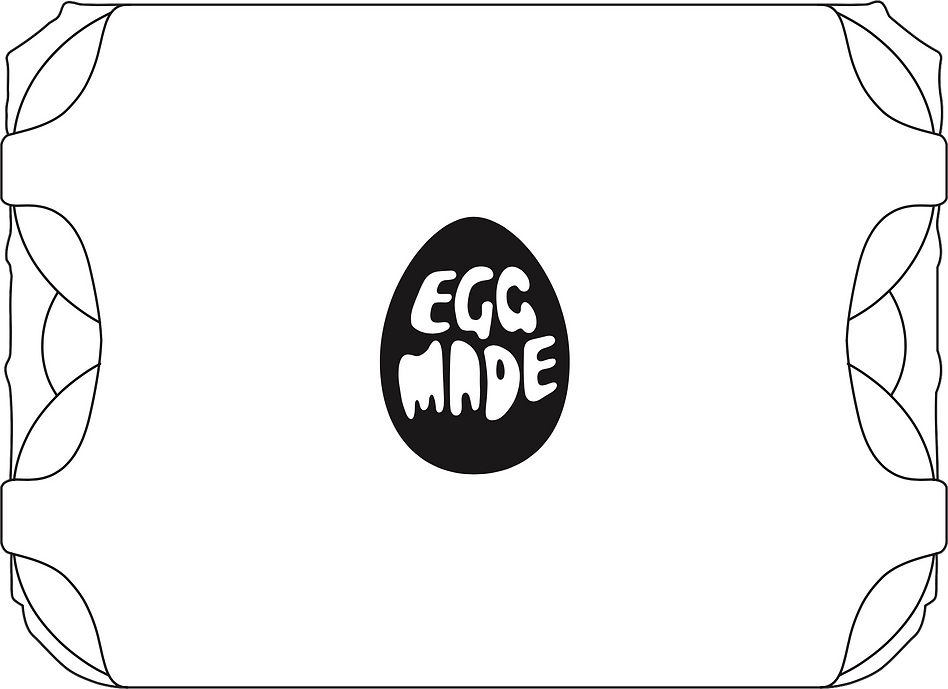 EGG-TRAY.png