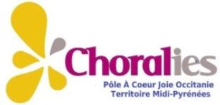 Logo_ACJ_MP_bleu.jpg