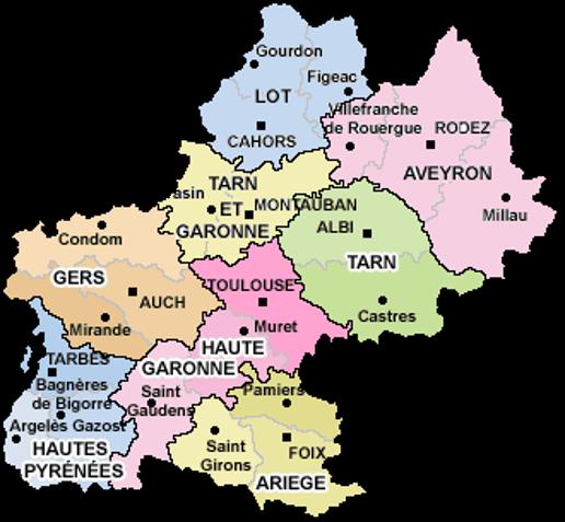 carte territoire midi-pyrénées.png