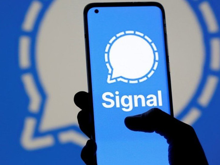 What is Signal? Everything you need to know about Elon Musk's app recommendation