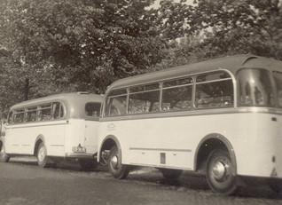 BS 36-5810