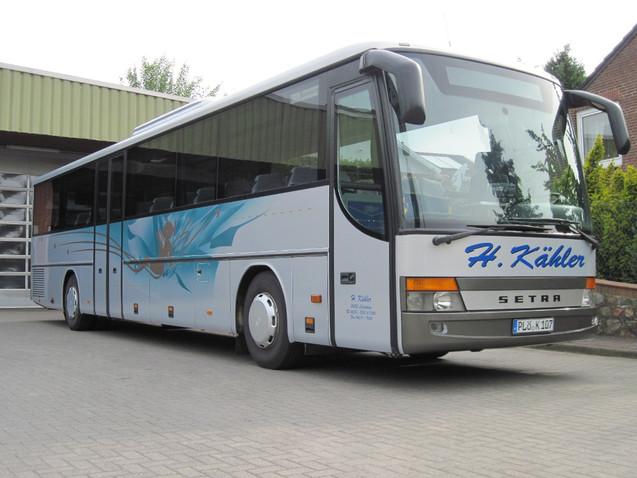 PLÖ K 107