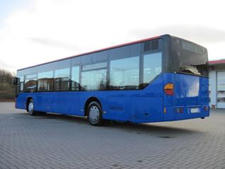 PLÖ K 128