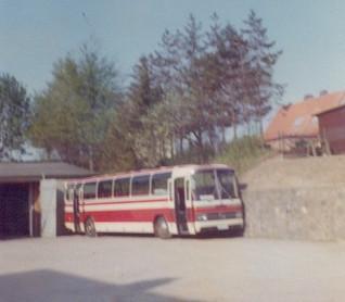 PLÖ K 118
