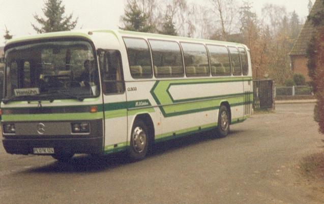 PLÖ K 124