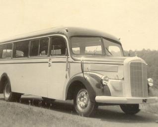 BS 36-0308