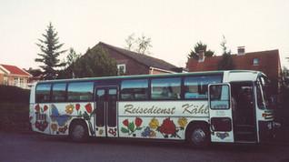 PLÖ K 123