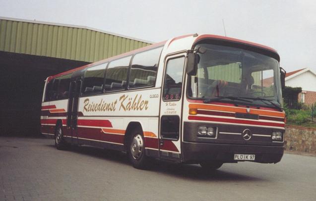 PLÖ K 97
