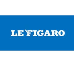 LE FIGARO HANOI CORNER-01.jpg