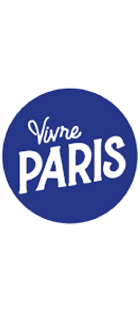 VIVRE PARIS HANOI CORNER-01.jpg