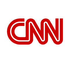 CNN HANOI CORNER-01.jpg