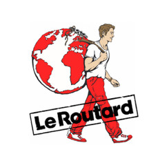 LE ROUTARD HANOI CORNER-01.jpg