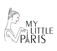 MYLITTLE PARIS HANOI CORNER-01.jpg