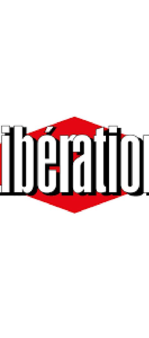LIBERATION HANOI CORNER-01.jpg