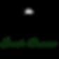 LOGO HANOI CORNER WEB 6 noir-01.png