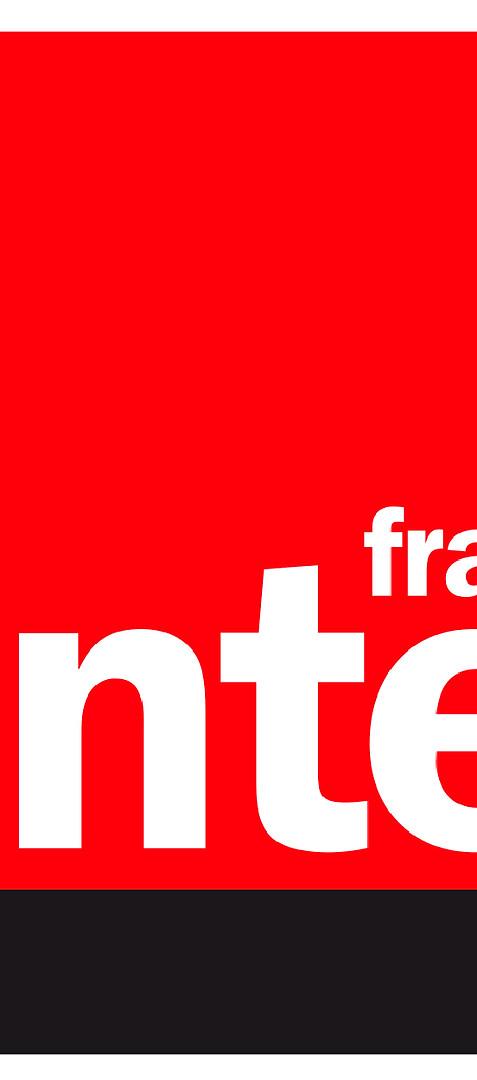 FRANCE INTER HANOI CORNER-01.jpg