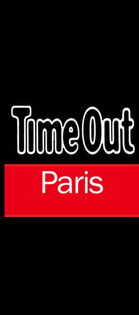 TIME OUT PARIS HANOI CORNER-01.jpg