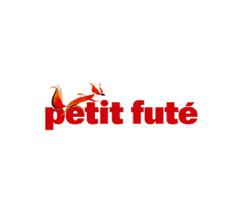 PETIT FUTE HANOI CORNER-01.jpg