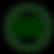 tripadvisor_web-01.png