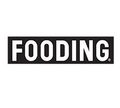 FOODING HANOI CORNER-01.jpg