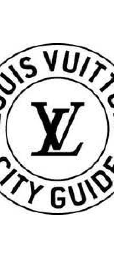 LOUIS VUITTON HANOI CORNER-01.jpg