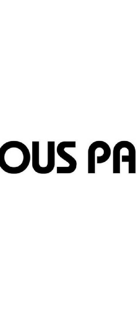 A NOUS PARIS HANOI CORNER-01.jpg
