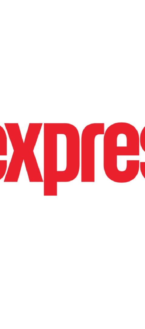 L EXPRESS HANOI CORNER-01.jpg