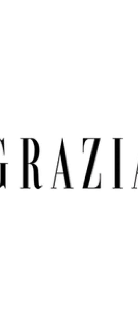 GRAZIA HANOI CORNER-01.jpg