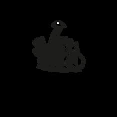 Logo Hanoi Corner Paris