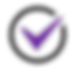 CYBER WELL ICON 2-2.png