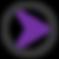 VIDEO-PLAY-BTN-2.png