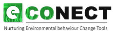 ECONECT-LOGO-STRAP-1.png