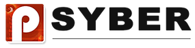 PSYBER-LOGO-EYE-LINE-3.png
