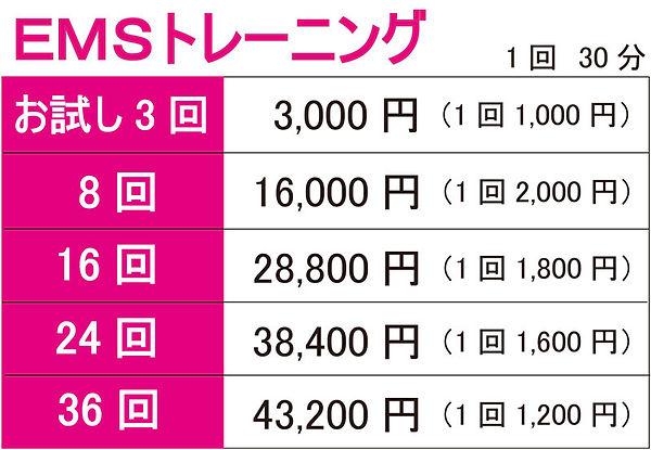 EMS筋トレ2.jpg