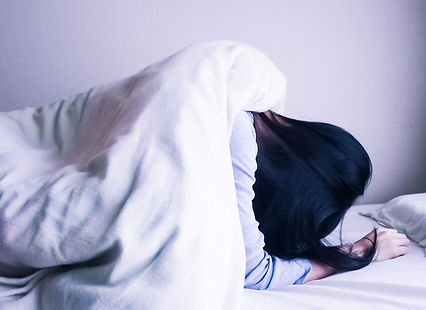 不眠症 枠.jpg