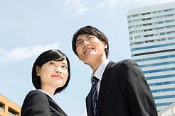 佐世保市 交通事故 枠.jpg