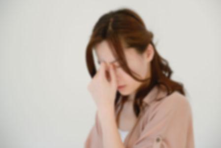 頭痛,めまい,耳鳴り 枠.jpg