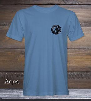 Small_Black_Logo_Aqua_590x.jpg