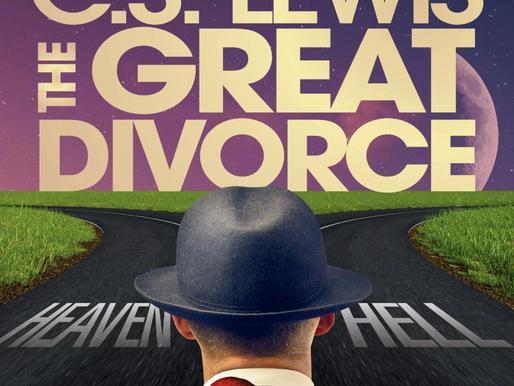 Season 2: The Great Divorce
