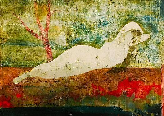 Self esteem - Anita Paulsson